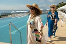 Absolutely Fabulous: The Movie movie photo
