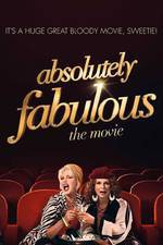absolutely_fabulous_the_movie movie cover