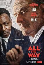 all_the_way_2016 movie cover