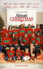 almost_christmas movie cover