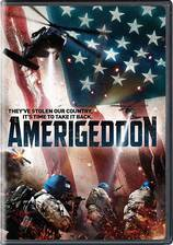 amerigeddon movie cover