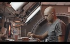 Approaching the Unknown movie photo