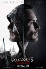 assassin_s_creed movie cover