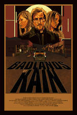 badlands_of_kain movie cover