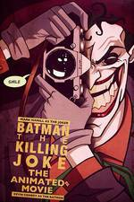 batman_the_killing_joke movie cover