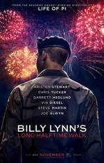 billy_lynn_s_long_halftime_walk movie cover