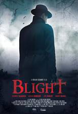 blight movie cover