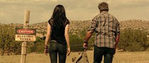 Blood Father movie photo