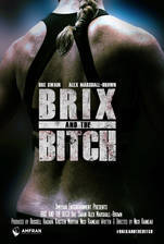 brix_and_the_bitch movie cover