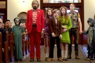 Captain Fantastic movie photo