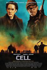 cell movie cover