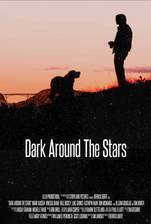 dark_around_the_stars movie cover