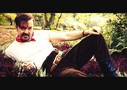 David Brent: Life on the Road movie photo