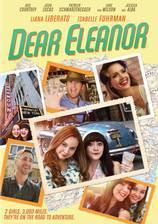 dear_eleanor movie cover