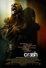 crash movie cover