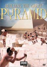 building_the_great_pyramid movie cover