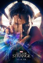 doctor_strange_2016 movie cover