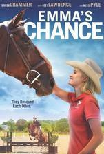 emma_s_chance movie cover