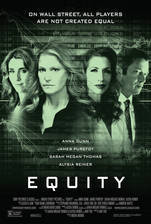 equity movie cover