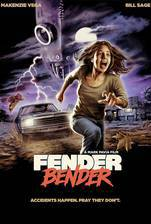 fender_bender_2016 movie cover