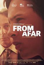 from_afar movie cover