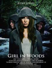 girl_in_woods movie cover