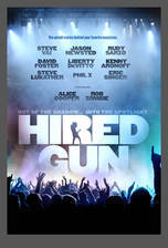 hired_gun_70 movie cover