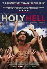 holy_hell movie cover