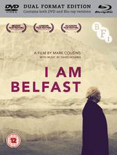 i_am_belfast movie cover