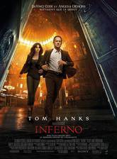 inferno_2016 movie cover
