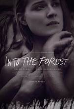 into_the_forest movie cover