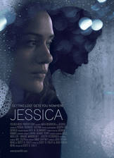 jessica movie cover