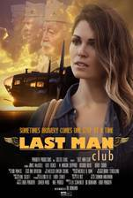 last_man_club movie cover