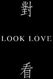 Look Love main cover