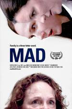 mad_2016 movie cover