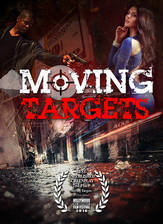 moving_targets_2016 movie cover