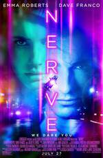 nerve_2016 movie cover