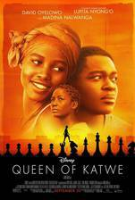 queen_of_katwe movie cover