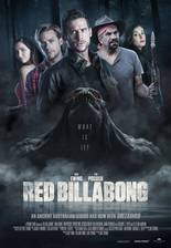 red_billabong movie cover