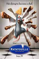 Ratatouille trailer image