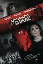 septembers_of_shiraz movie cover