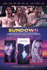 sundown_2016 movie cover