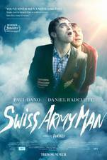 swiss_army_man movie cover