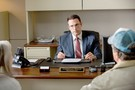 The Accountant movie photo