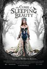 the_curse_of_sleeping_beauty movie cover