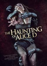 the_haunting_of_alice_d movie cover