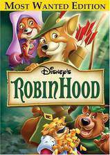 robin_hood movie cover