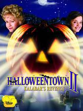 halloweentown_ii_kalabar_s_revenge movie cover