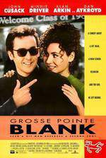 grosse_pointe_blank movie cover
