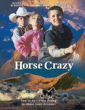 horse_crazy movie cover